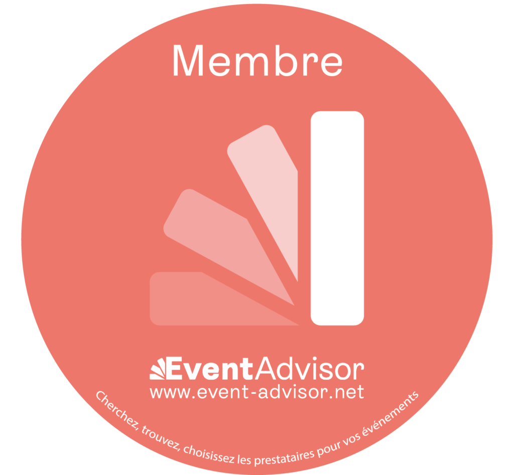 Logo EventAdvisor